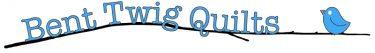 Bent-Twig-Quilts-Header2-blue.jpg