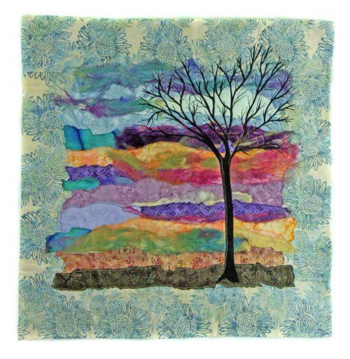 Hope-of-Spring-6x6-150-1.jpg