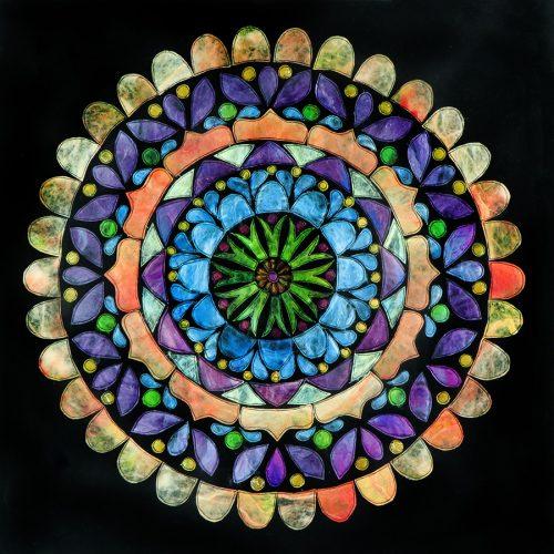 Mandala-6x6-150.jpg