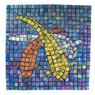 Zoo-Fish-2-6x6-150-2.jpg