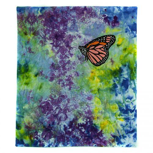 monarch 150 6x6